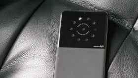 Tres cámaras no son suficientes: Xiaomi da un paso más allá
