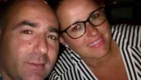 Francisca Segura y José Manuel Molero, socios de FACUA Sevilla que han ganado en los tribunales a ARAG.