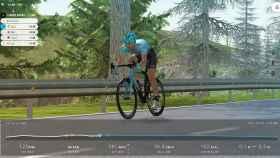 El Tour de Francia podrá correrse de manera virtual: Movistar crea la primera temporada online