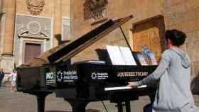 pianos-salamanca