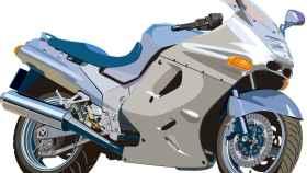 Tasar tu moto puede ser una gran idea
