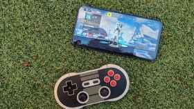 La tecnología Gaming+ convierte al Honor View 20 en un móvil perfecto para jugar