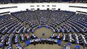 SotEU 2017 - Debate on the State of the Union