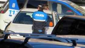 zamora-policia-municipal