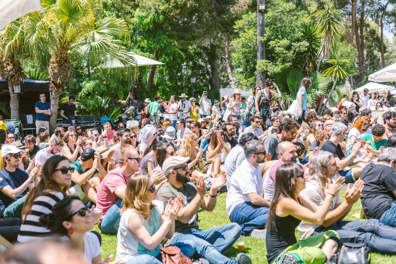 FestivalHortaTuria_CervezaTuria_2