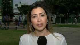 Carolina Rozo cuenta el acoso recibido en la sub17