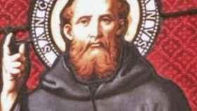 Imagen de San Román de Condat