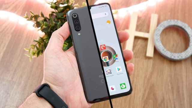 Análisis del Xiaomi Mi 9: un móvil de gama alta para todos los públicos