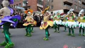 zamora-desfile-carnaval-(11