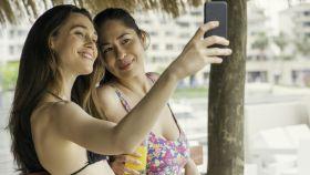 El rango de edad, los hábitos y las preferencias influyen en la frecuencia de nuevas parejas sexuales.