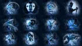 Horóscopo semanal del 4 al 10 de marzo: ¿Cuál será tu día de suerte?