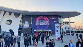 mwc-2019-mobile-world-congress