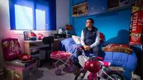 José Antonio, mártir de las políticas de género: absuelto de abusar a sus hijos, pero cinco años sin su custodia