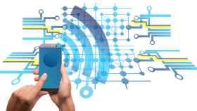 radio casa inteligente movil
