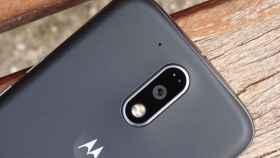 Algunos Moto G4 comienzan a recibir Android 8.1 Oreo