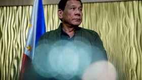 El presidente de Filipinas quiere rebautizar el país para borrar la connotación colonial española