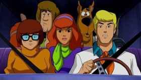 'Scooby Doo' tendrá una nueva película de animación en su 50 aniversario