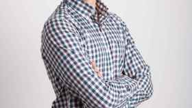 El dietista-nutricionista y divulgador Carlos Ríos.