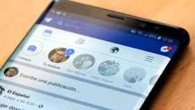 smartphone-historias-facebook-instagram