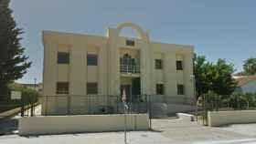 Juzgado 1ª Instancia e Instrucción Nº 3 de Ayamonte