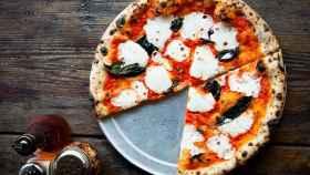 robertas-pizza-nyc