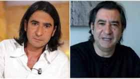 La transformación de Ángel Antonio Herrera