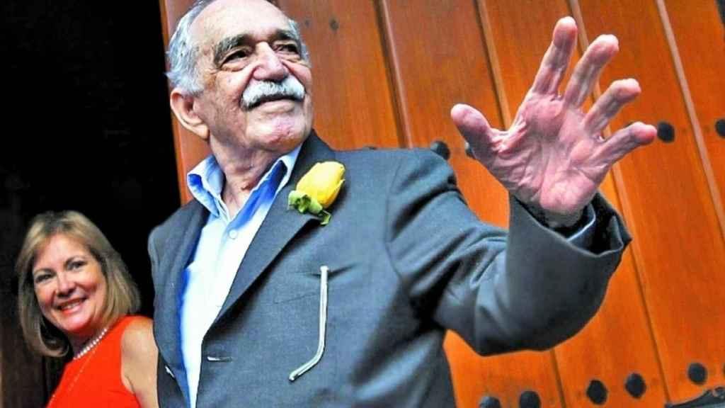 Netflix adaptará 'Cien años de soledad',la obramaestra de García Márquez.