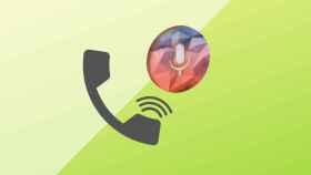 Cómo crear mensajes de respuesta automática en Android