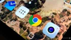 El modo oscuro llega a Google Chrome para todos, aún en pruebas