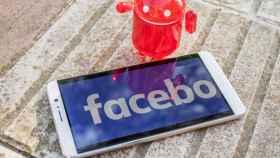 Facebook sigue espiando en algunas aplicaciones, incluso si no tienes Facebook