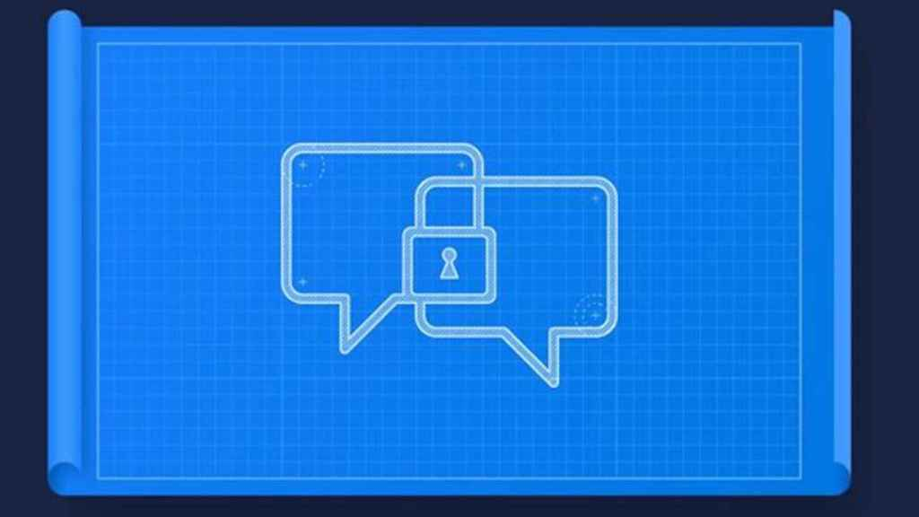 facebook mensaje privacidad