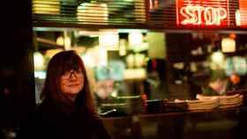 Isabel Coixet cambia a Netflix por HBO en su primera serie, 'Foodie Love'