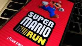 Nintendo quiere que sus juegos móviles no abusen de los micropagos