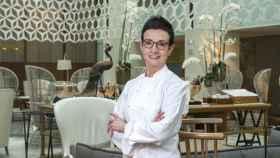Los mejores restaurantes españoles dirigidos por mujeres