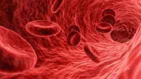 Hacerse las pruebas del VIH o SIDA en casa