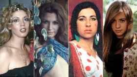 Hace tiempo que no siento nada al hacerlo contigo: 10 himnos de folclóricas feministas