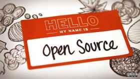 Aplicaciones open source: qué son, por qué son mejores y cómo conseguirlas