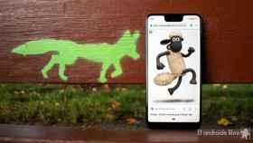 Google rebaja los Pixel 3 más de 100 euros