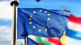 La cooperación europea aprueba a la hora de aplicar el GDPR