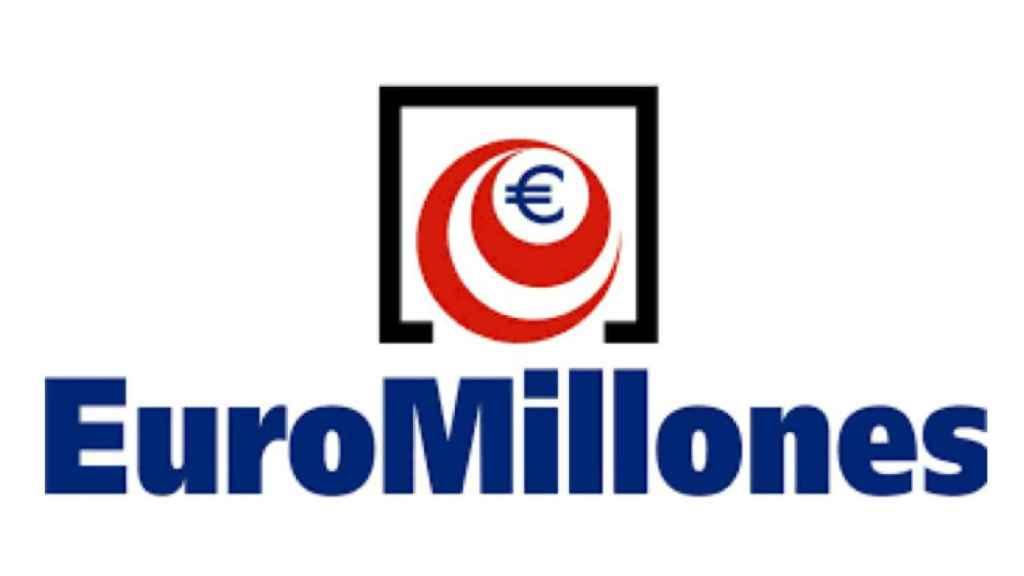 Comprobar Euromillones
