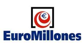 Comprobar Euromillones del viernes 8 de marzo de 2019