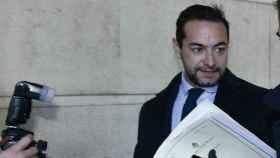 El abogado de 'El Cuco' renuncia a defenderle a él y su madre en caso de Marta del Castillo