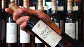 Elegir el vino en un restaurante, trucos para parecer un experto