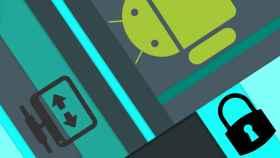 Los mejores VPN para Android: navega de forma segura desde tu teléfono