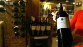 Estos son los cinco vinos más caros de España y sus razones para serlo
