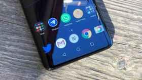 10 consejos para que tu móvil dure más de dos años