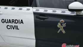 recursos Guardia Civil (5)