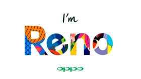Los OPPO Reno son la nueva familia de móviles que llegará a España