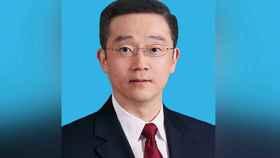 El hijo del expresidente chino Hu Jintao será el jefe del Partido Comunista