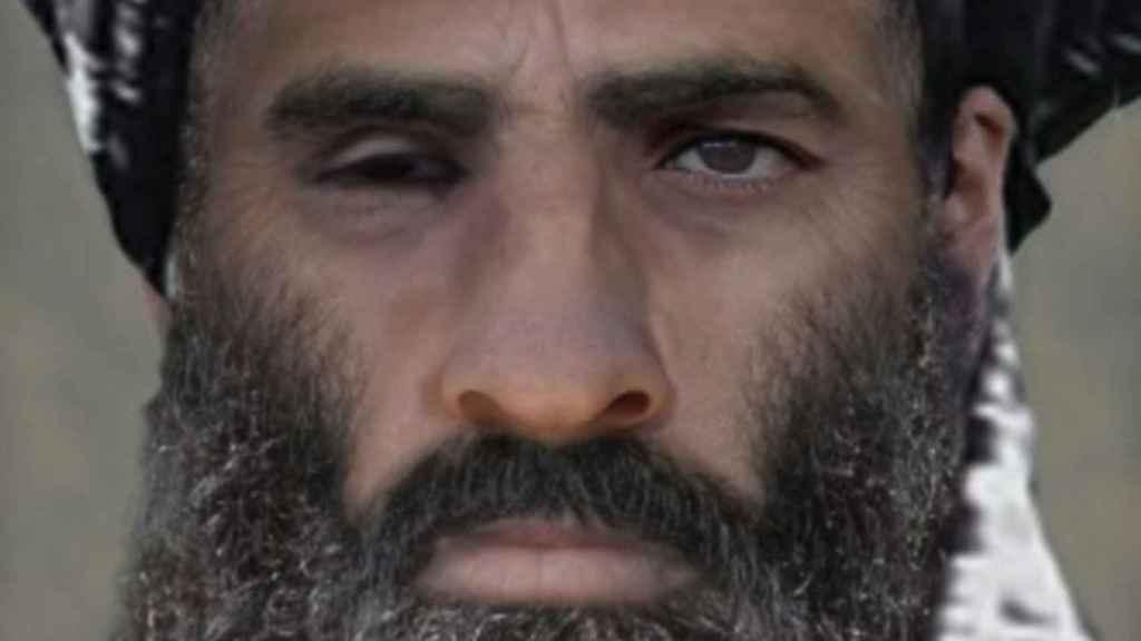 Mullah Omar se escondió durante años junto a una base estadounidense en Afganistán